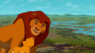 Lion-king-disneyscreencaps.com-1109
