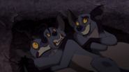 Lion-king-disneyscreencaps.com-2579