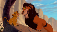 Lion-king-disneyscreencaps.com-3606