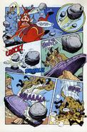 Ouat pg15