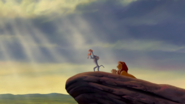 Lion-king-disneyscreencaps.com-432
