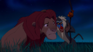 Lion-king-disneyscreencaps.com-7589