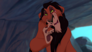 Lion-king-disneyscreencaps.com-662