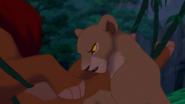 Lion-king-disneyscreencaps.com-7275