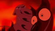 Lion-king-disneyscreencaps.com-9122