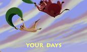 Lionking3-disneyscreencaps.com-4632