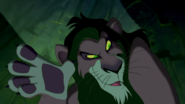 Lion-king-disneyscreencaps.com-3340