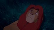 Lion-king-disneyscreencaps.com-6110
