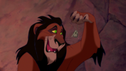 Lion-king-disneyscreencaps.com-508