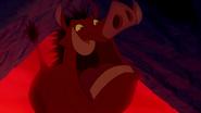 Lion-king-disneyscreencaps.com-9234