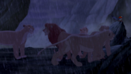 Lion-king-disneyscreencaps.com-9640