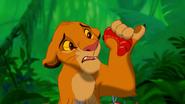 Lion-king-disneyscreencaps.com-5547