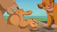 Lion-king-disneyscreencaps.com-1538