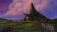 Lion-king2-disneyscreencaps-118