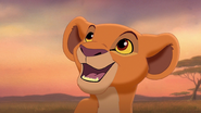 Lion-king2-disneyscreencaps.com-1879