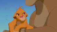 Lion-king-disneyscreencaps.com-1521