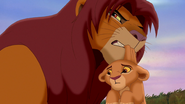 Lion-king2-disneyscreencaps.com-1642