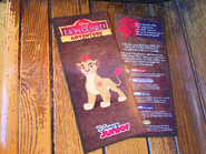 LionGuardAdventurebrochure