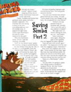 SavingSimba5