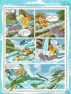Comic7B