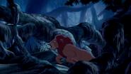 Lion-king-disneyscreencaps.com-7739
