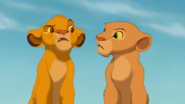 Lion-king-disneyscreencaps.com-1650