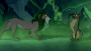 Lion-king-disneyscreencaps.com-3220