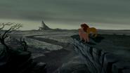 Lion-king-disneyscreencaps.com-8404