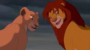 Lion-king-disneyscreencaps.com-8448