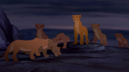 Lion-king-disneyscreencaps.com-8840