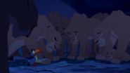 Lion-king-disneyscreencaps.com-4746