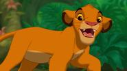 Lion-king-disneyscreencaps.com-5453