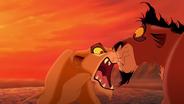 Lion-king2-disneyscreencaps.com-2437