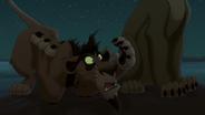 Lion-king2-disneyscreencaps.com-4491