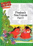 PumbaaNewFriends5