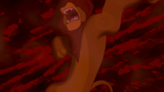 Lion-king-disneyscreencaps.com-9056