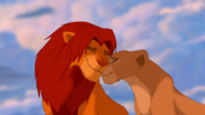 Lion-king-disneyscreencaps.com-9865