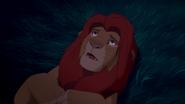 Lion-king-disneyscreencaps.com-6051
