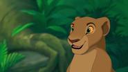 Lion-king-disneyscreencaps.com-6541