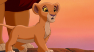 Lion-king2-disneyscreencaps.com-1922
