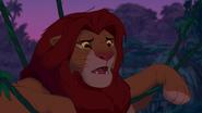 Lion-king-disneyscreencaps.com-7273
