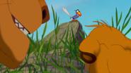 Lion-king-disneyscreencaps.com-1170