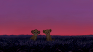 Lion-king-disneyscreencaps.com-2670