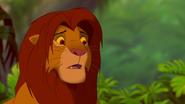 Lion-king-disneyscreencaps.com-6641