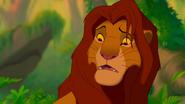 Lion-king-disneyscreencaps.com-6697