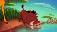 Lion-king-disneyscreencaps.com-5331