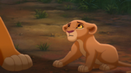 Lion-king2-disneyscreencaps.com-1637