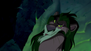 Lion-king-disneyscreencaps.com-3274