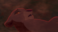 Lion-king2-disneyscreencaps.com-3953