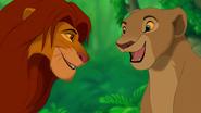 Lion-king-disneyscreencaps.com-6573